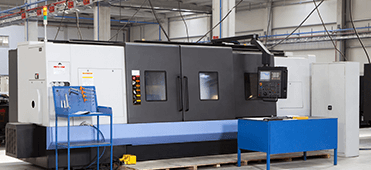 About Tramar Industries - CNC Machines For Sale, Used Machinery Dealer, Milling Machine, Metal Lathe - about