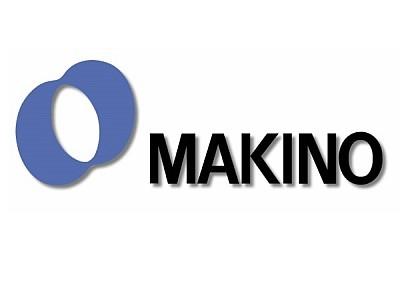 Makino CNC Machines