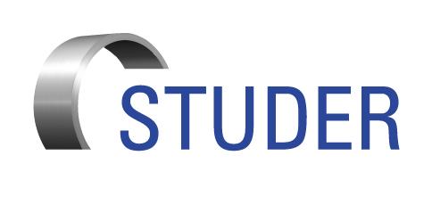 Studer CNC Machines