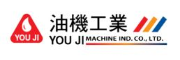 You Ji CNC Machines